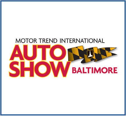 02_BaltimoreAutoShow
