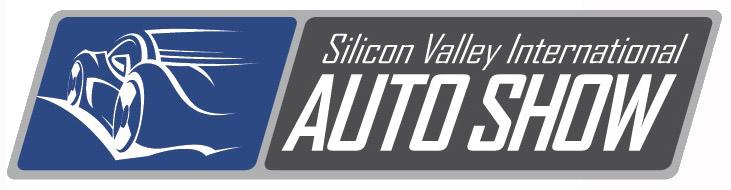 Auto-Show-Logo-Horizontal-No-Date2