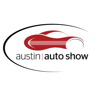 Auto-Show-Logo-black-Final