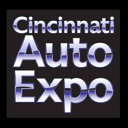 Cincinnati-Auto-Expo