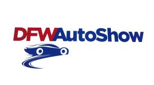 DFWAutoShow-300x166