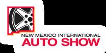 NM_logo2