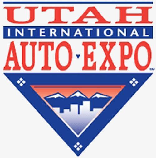 Utah-International-Auto-Expo-2