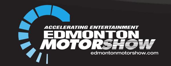 edmonton-motor-show-2