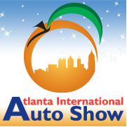 logo_atlanta-international-auto-show