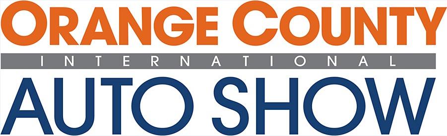 11965454-2013-model-orange-county-international-auto-show