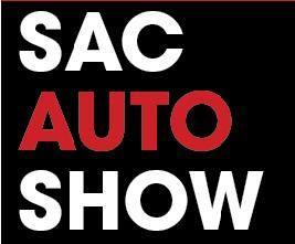 SACRAMENTO INTERNATIONAL AUTO SHOW Fusion Car Club - Car show in sacramento this weekend