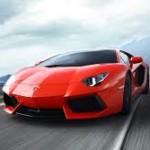Profile picture of Fusion Car Club