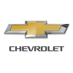 Club logo of Chevrolet