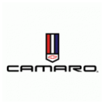 Club logo of Camaro