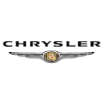 Club logo of Chrysler