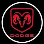 Club logo of Dodge