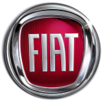 Club logo of Fiat
