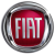 Club logo of Fiat