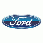 Club logo of Ford