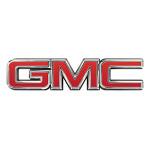 Club logo of GMC