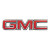 Club logo of GMC