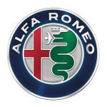 Club logo of Alfa Romeo