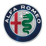 Club logo of Alfa Romeo