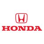Club logo of Honda