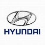 Club logo of Hyundai
