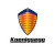Club logo of Koenigsegg