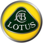 Club logo of Lotus