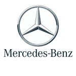 Club logo of Mercedes Benz