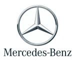 Club logo of Mercedes Benz