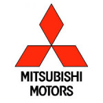 Club logo of Mitsubishi