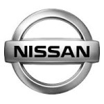 Club logo of Nissan