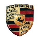 Club logo of Porsche