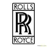 Club logo of Rolls Royce