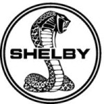 Club logo of Shelby