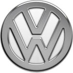 Club logo of Volkswagen