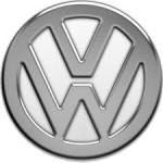 Club logo of Volkswagen