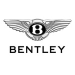 Club logo of Bentley