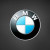 Club logo of BMW