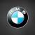 Club logo of BMW