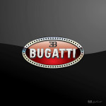 Club logo of Bugatti
