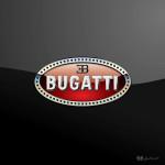 Club logo of Bugatti